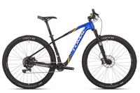 cross-country-xc-mountain-bikes