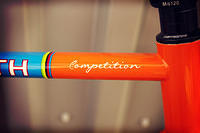 holdsworth-competition